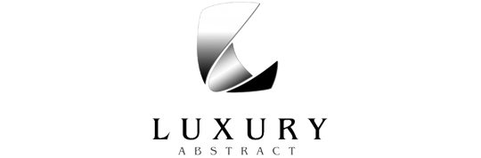 Luxury Abstract